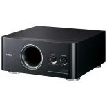акустическая система Yamaha YST-FSW050, черная