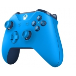 геймпад Microsoft Xbox One Wireless Controller Special Edition, синий