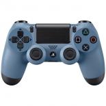 геймпад Sony Dualshock 4, Grey (PS719872047)
