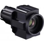 мультимедиа-проектор объектив Canon RS-IL01ST (4966b001), для проектора