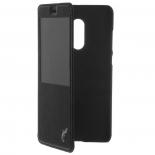 чехол для смартфона G-case Slim Premium для Xiaomi Redmi 4A (черный)