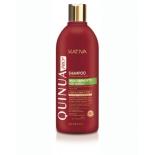 шампунь для волос Kativa Quinua Защита цвета (500 мл)
