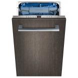 Посудомоечная машина Siemens SR 65M086 (встраиваемая)