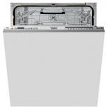 Посудомоечная машина Hotpoint-Ariston ELTF 11M121 C (встраиваемая)