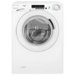 машина стиральная Candy CS4 105 2D1/2-07, белая