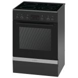 плита Bosch HCA 644260R