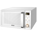 микроволновая печь Mystery MMW-2031, белая