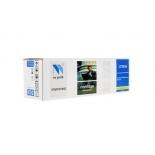 картридж для принтера NV-PRINT CF283A черный