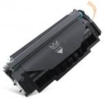 картридж для принтера CROWN CM-Q5949A, чёрный