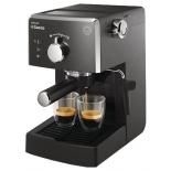 кофеварка PHILIPS HD 8323/39