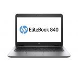 Ноутбук HP EliteBook 840 G4, купить за 98 625руб.
