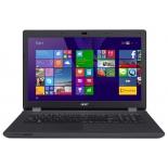 Ноутбук Acer Aspire ES1-731-C50Q NX.MZSER.032, черный