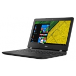 Ноутбук Acer Aspire ES1-132-C3Y5