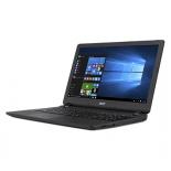 Ноутбук Acer Extensa EX2540-53CE NX.EFGER.003, черный