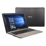 Ноутбук Asus R540YA-XO112T E1 7010 90NB0CN1-M01390, черный
