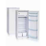 холодильник Бирюса Б-6, белый