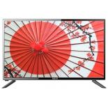 телевизор Akai LEA-32B49P, черный