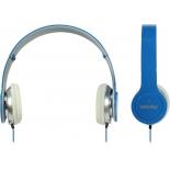 наушники SmartBuy ONE SBE-9420, синие