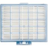 фильтр для пылесоса Bosch BBZ156HF HEPA