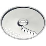 Кухонный комбайн Диск для картофеля фри Bosch MUZ45PS1
