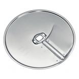 аксессуар к бытовой технике Bosch Диск для жульена MUZ8AG1