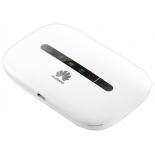 модем 3G Huawei E5330, белый