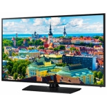 телевизор Samsung HG40ED450, черный
