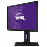 монитор BenQ BL2423PT, черный