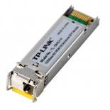 медиаконвертер сетевой TP-Link (TL-SM321A)