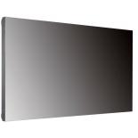 информационная панель LG 55VH7B-H черный