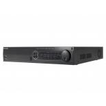 видеорегистратор Hikvision DS-7732NI-E4/16P