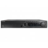 видеорегистратор Hikvision DS-7732NI-E4
