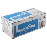 аксессуар к принтеру Тонер Kyocera TK-560C  голубой