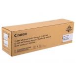 картридж Canon C-EXV 49 Imaging Drum (8528B003AA)