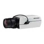 IP-камера видеонаблюдения Hikvision DS-2CD4025FWD-AP белая