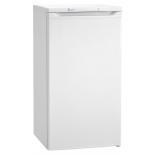 холодильник Nord ДХ 431 012, белый