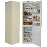 холодильник Don R-299 003 S, слоновая кость