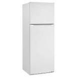 холодильник Nord NRT 145 032, белый
