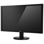 монитор Acer K242HLbd черный
