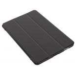 чехол для планшета IT Baggage для Huawei MediaPad  T2 черный