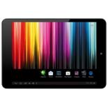 планшет Mystery MID-783G чёрный