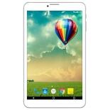 планшет TurboPad 803 1/8 Gb, 3G, белый