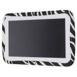 планшет Turbo MonsterPad 1/8Gb, зебра