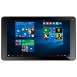 планшет Irbis TW33 1/16 Gb чёрный