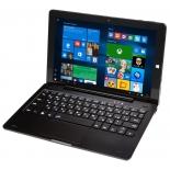 планшет Irbis TW57 4/128Gb, черный