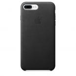 чехол iphone Apple для iPhone 7 Plus MMYJ2ZM-A черный
