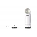 фотовспышка Nikon Светодиодная лампа Speedlite LD-1000, белая