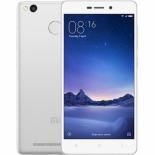 смартфон Xiaomi Redmi 3S 16Gb, серебристый