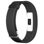 фитнес-браслет Sony SmartBand 2 SWR12,  черный