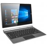 планшет Prestigio MultiPad Visconte S PMP1020CE, серый